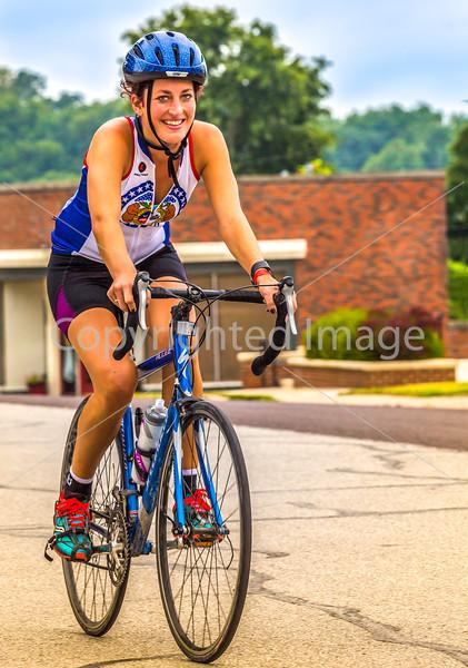 Missouri - BikeMO 2015 - C1-0211 - 72 ppi