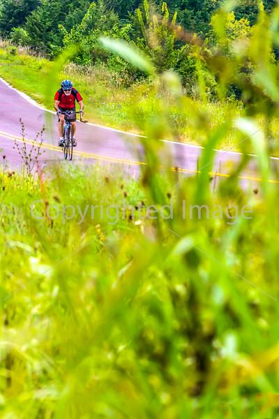Missouri - BikeMO 2015 - C4-0228 - 72 ppi