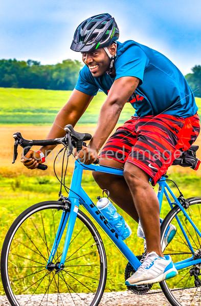 Missouri - BikeMO 2015 - C4-0193 - 72 ppi-3