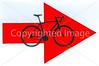 Missouri - BikeMO 2015 - C4-0019 - 72 ppi