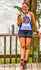 Missouri - BikeMO 2015 - C4-0413 - 72 ppi-2