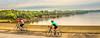 Missouri - BikeMO 2015 - C3-0145 - 72 ppi-2