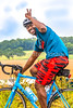 Missouri - BikeMO 2015 - C4-2 - 72 ppi-5