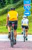 Missouri - BikeMO 2015 - C4-0013 - 72 ppi