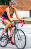Missouri - BikeMO 2015 - C4-0025 - 72 ppi