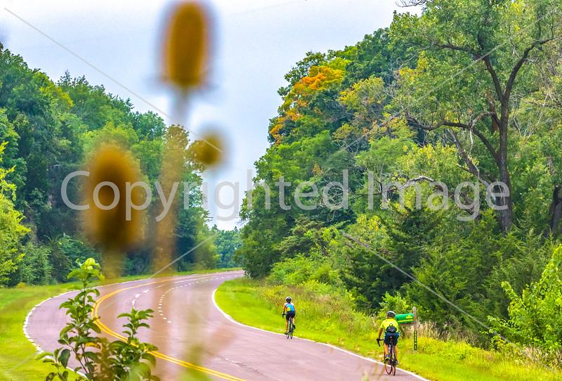 Missouri - BikeMO 2015 - C4-0206 - 72 ppi-3