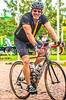 Missouri - BikeMO 2015 - C4-0090 - 72 ppi