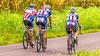 Missouri - BikeMO 2015 - C1-0165 - 72 ppi