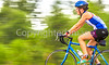 Missouri - BikeMO 2015 - C1-0338 - 72 ppi-2