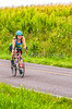 Missouri - BikeMO 2015 - C1-0188 - 72 ppi