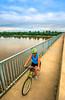 Missouri - BikeMO 2015 - C1-0131 - 72 ppi
