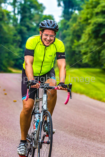 Missouri - BikeMO 2015 - C4-0497 - 72 ppi