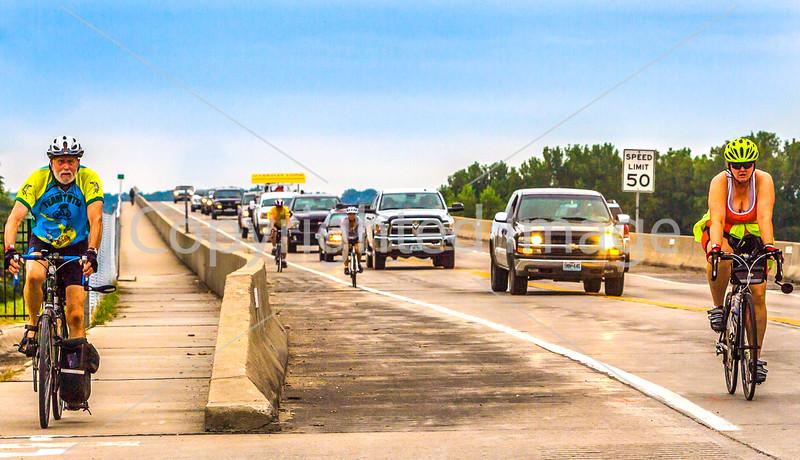 Missouri - BikeMO 2015 - C1-0105 - 72 ppi