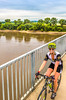 Missouri - BikeMO 2015 - C3-2 - 72 ppi-5