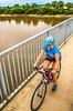 Missouri - BikeMO 2015 - C3-0159 - 72 ppi