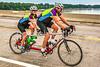 Missouri - BikeMO 2015 - C1-0056 - 72 ppi-3