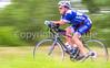 Missouri - BikeMO 2015 - C1-0346 - 72 ppi