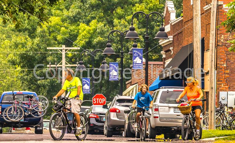 Missouri - BikeMO 2015 - C4-0551 - 72 ppi-2