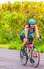 Missouri - BikeMO 2015 - C1-0190 - 72 ppi