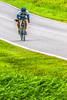 Missouri - BikeMO 2015 - C4-0122 - 72 ppi