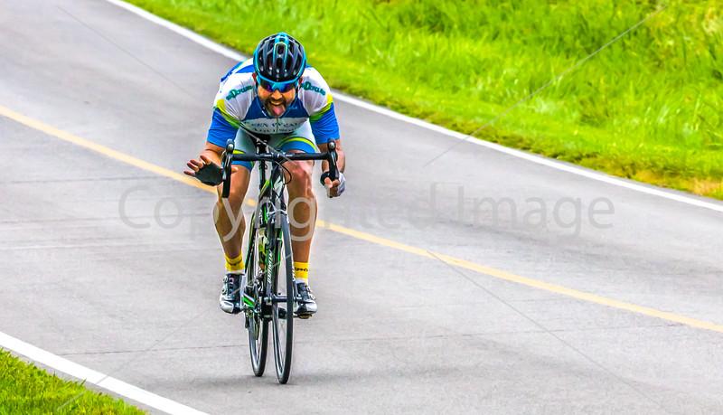 Missouri - BikeMO 2015 - C4-0122 - 72 ppi-2