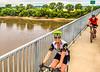 Missouri - BikeMO 2015 - C3-2 - 72 ppi-7
