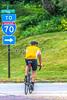 Missouri - BikeMO 2015 - C4-0015 - 72 ppi