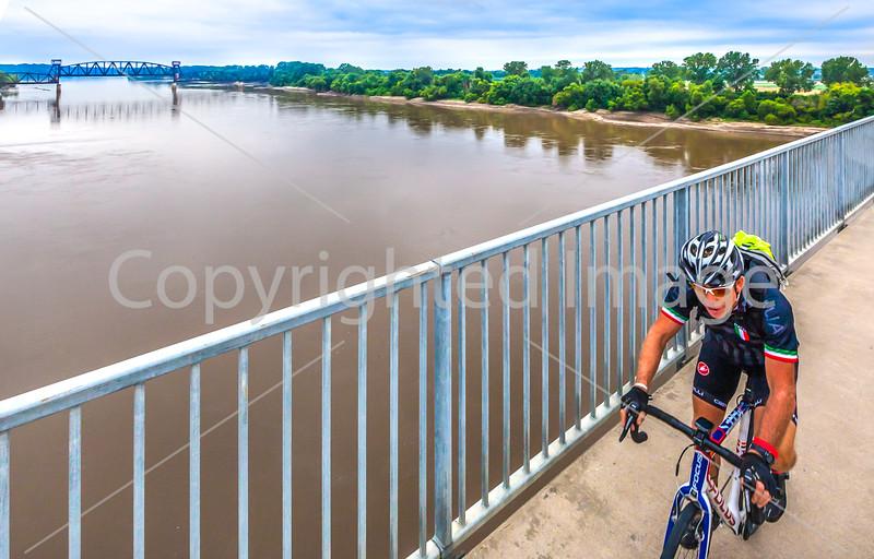 Missouri - BikeMO 2015 - C1-0163 - 72 ppi