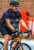 Missouri - BikeMO 2015 - C4-0030 - 72 ppi