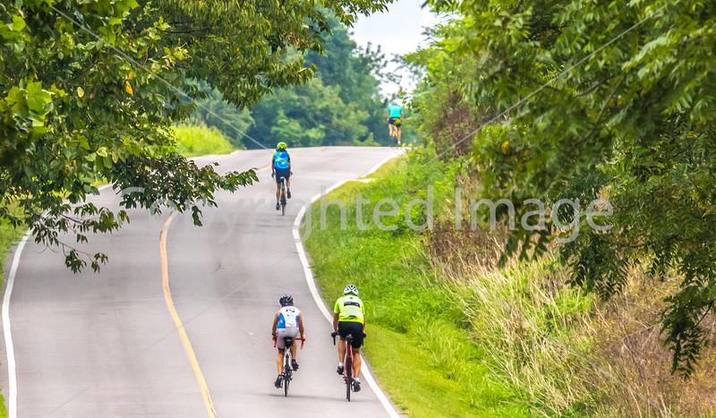 Missouri - BikeMO 2015 - C4-0118 - 72 ppi-4