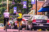 Missouri - BikeMO 2015 - C4-2 - 72 ppi-2