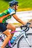 Missouri - BikeMO 2015 - C4-0023 - 72 ppi