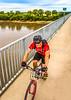Missouri - BikeMO 2015 - C3-0193 - 72 ppi