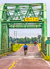 Missouri - BikeMO 2015 - C4-0242 - 72 ppi