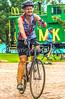 Missouri - BikeMO 2015 - C4-0081 - 72 ppi