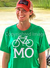 Missouri - BikeMO 2015 - C4-0394 - 72 ppi-2