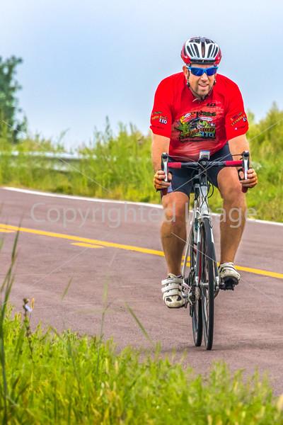 Missouri - BikeMO 2015 - C4-0153 - 72 ppi