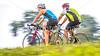 Missouri - BikeMO 2015 - C1-0535 - 72 ppi