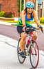 Missouri - BikeMO 2015 - C1-0262 - 72 ppi