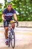 Missouri - BikeMO 2015 - C1-0077 - 72 ppi