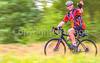 Missouri - BikeMO 2015 - C1-0474 - 72 ppi
