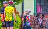 Missouri - BikeMO 2015 - C4-0003 - 72 ppi