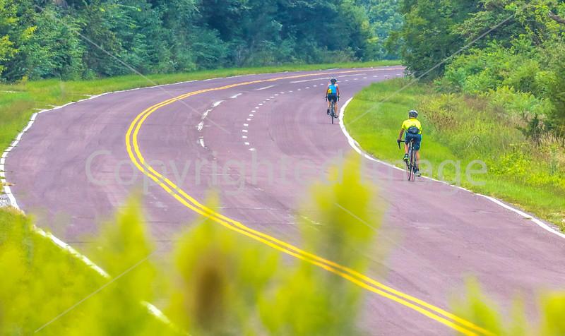 Missouri - BikeMO 2015 - C4-0212 - 72 ppi-2
