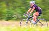 Missouri - BikeMO 2015 - C1-0455 - 72 ppi