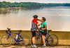 Missouri - BikeMO 2015 - C3-0131 - 72 ppi-2