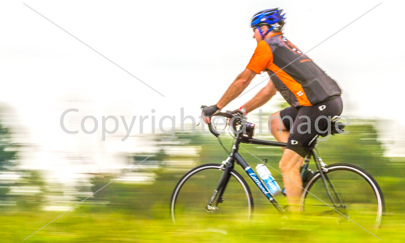 Missouri - BikeMO 2015 - C1-0313 - 72 ppi