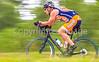 Missouri - BikeMO 2015 - C1-0348 - 72 ppi