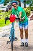 Missouri - BikeMO 2015 - C4-0407 - 72 ppi-2