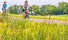 Missouri - BikeMO 2015 - C4-0184 - 72 ppi-2