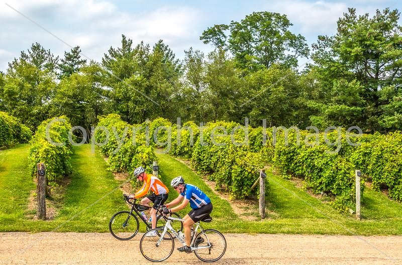 Missouri - BikeMO 2015 - C3-0424 - 72 ppi
